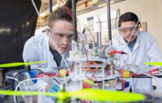 Why we study engineering economy